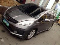 Good Condition Honda Jazz 1.5 AT 2013 For Sale