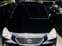 Kia Carens 2011 LX for sale