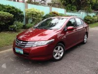 2010 Honda City 1.3 S AT for sale