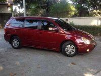 2010 Kia Carnival Ling wheel base for sale