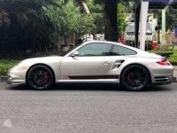 2010 Porsche 911 Turbo for sale