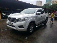 Nissan NP300 Navara 2015 for sale