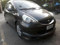 Honda Fit Automatic 1998 for sale