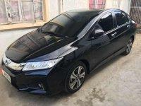 For Sale: 2017 Honda City VX