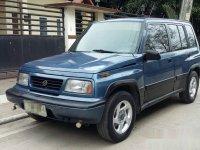 Suzuki Vitara 1995 Automatic for sale