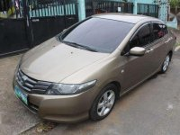 2010 Honda City 1.3S AT for sale