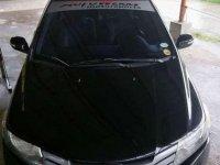 Honda City 1.5 E Top of the line 2009 model for sale