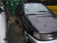 Mitsubishi Space wagon 1998 model for sale