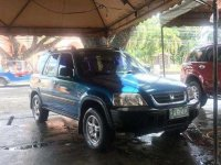 1996 Honda CRV 1st GEN for sale