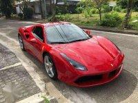 Ferrari 488 Spider 2018 FOR SALE