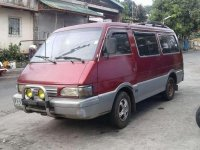 Kia Besta 96 for sale and more