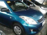 Well-maintained Suzuki Swift Dzire 2015 for sale