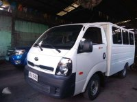 Kia KC K2700 2015 for sale