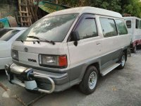 1991 Toyota Lite Ace for sale