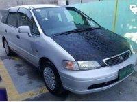 Honda Odyssey 2007 arrived FOR SALE