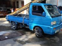Suzuki Carry 2008 for sale
