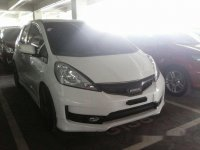 Good as new Honda Jazz 2013 for sale