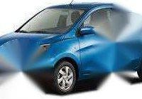 Suzuki Brandnew Cars