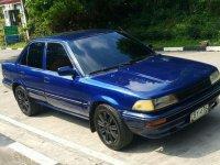 Toyota Corolla small body 1991 FOR SALE