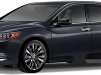 Brand new Honda Legend 2018 A/T for sale