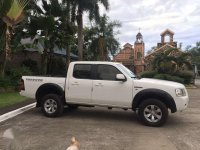 Ford Trekker 2008 for sale