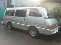 FOR SALE sale Kia Besta 96 model