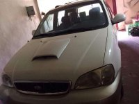 Kia Carnival Automatic Diesel Van 2014 For Sale