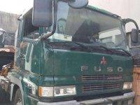 Fresh Isuzu Truck Units Best Deal For Sale