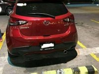 Well-maintained  Mazda 2 1.5L 2016 for sale