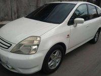 2003 Honda Stream US Version for sale