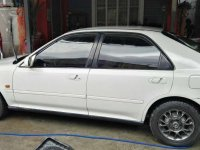 1995 Honda City ESI matic for sale