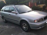 1997 Suzuki Esteem for sale