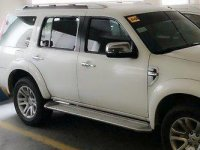 Ford Everest 2015 for sale