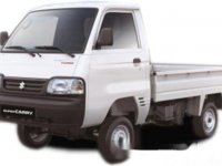 Brand new Suzuki Super Carry 2018 for sale