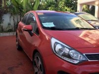 For sale Kia Rio 2015