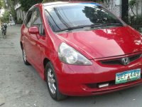 2001 Honda Fit for sale