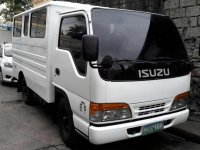 2007 Isuzu Giga for sale