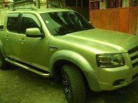 2008 Ford Trekker for sale