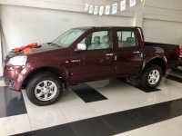 2013 Great Wall Wingle 5 single cab 4x2 2.5L Diesel Engine for sale