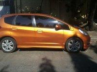 For Sale rush!!! Honda Jazz 2013