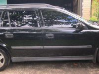 Opel Astra Wagon AT 2000 - Black for sale