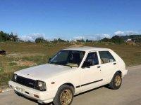 TOYOTA STARLET - 2ND GEN (1978-1984) for sale