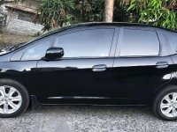 Honda Jazz 1.3 AT acquired Dec 2013 for sale