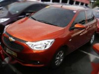 Grab chevy Sail manual sedan no car issue picanto mirage eon vios