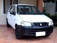 For Sale: Suzuki Alto 2009 Model