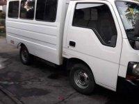 Kia Kc2700 2003 model for sale