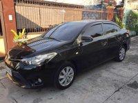 For Sale Toyota Vios E 2014