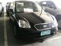 Kia Carens 2011 for sale