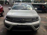 2016 Suzuki Grand Vitara matic cash for sale
