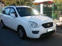 2007 KIA Carens Good running condition For Sale